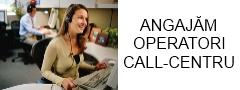 Call Calendar
